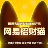 网易招财猫内测app