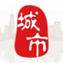 富顺在线app4.9.3 官方安卓版