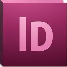 adobe indesign cs5 mac制服丝袜AV无码专区版