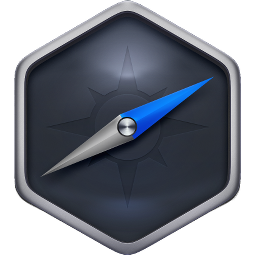 PixaTool(像素转换软件)1.14 【32/64位】免费版