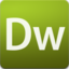 Adobe Dreamweaver CS5.5中文破解版