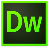 Dreamweaver 8.0官方版