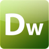 Macromedia Dreamweaver5破解版中文永久激活版