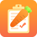 减肥卡路里app