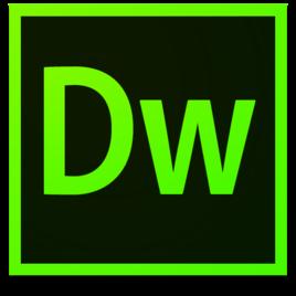 Macromedia Dreamweaver MX6.0 中文版