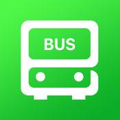 垦利智慧公交app2.0.4 安卓手机版
