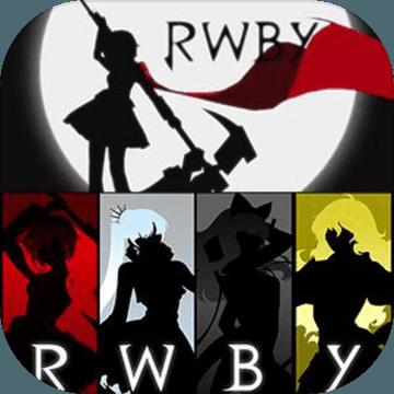 RWBY哔哩哔哩游戏