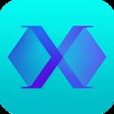 分身大师Xposed版1.0.2 安卓免费版