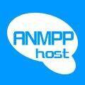 超级主机ANMPP
