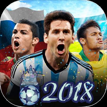 足球梦之队2游戏1.0 安卓版