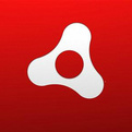 Adobe AIR for Mac28.0 官方版