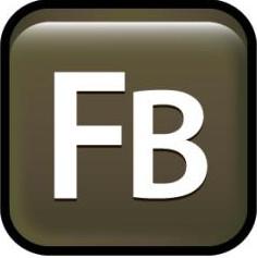 Adobe Flex Builder 2.0英文版