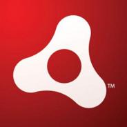 Adobe AIR 2016中文官方版