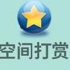 千肾魔盒软件1.0.3 安卓版