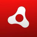 Adobe AIR13.0.0.83官方版中文版