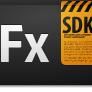Adobe Flex 4.6 SDK官方完整版