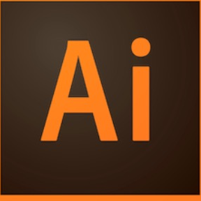 Adobe Illustrator cc 2017 mac正式版