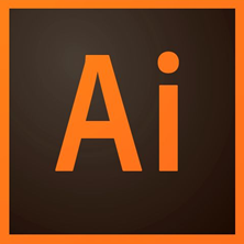 Adobe Illustrator cc 2018 mac版