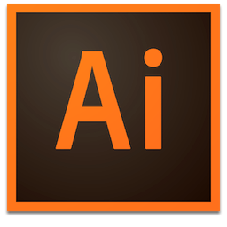 Adobe Illustrator cc 2014 mac版
