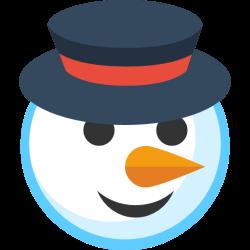 雪人影院安卓版1.0 免费版