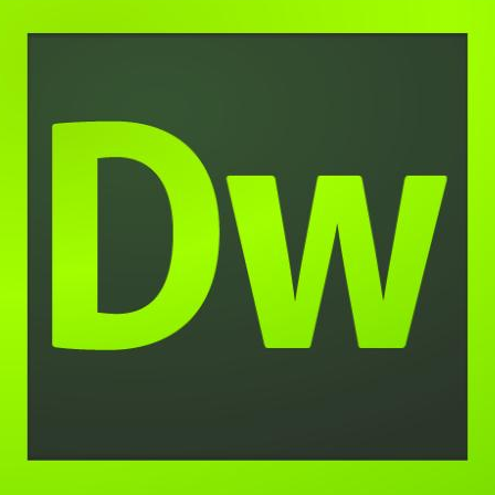 Adobe Dreamweaver CS6 mac版官方正式版