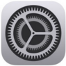 iOS 11.2.2 固件下载官方完整版