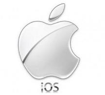 ios11.2.2升级描述文件【附升级固件】