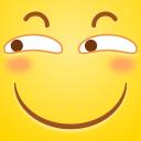 Nani小视频ios版1.5.0 苹果手机版