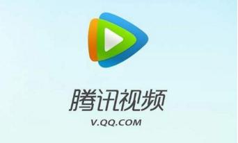 �v���l手�C客�舳�(�v�手�C��l播放器)