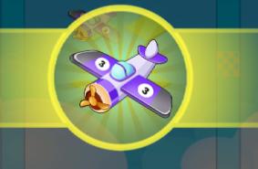 合并飞机大亨手游(Merge Plane Tycoon)
