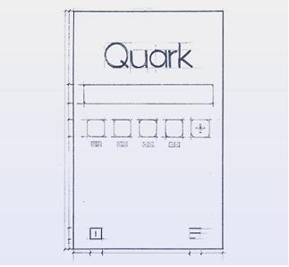 夸克�g�[器app