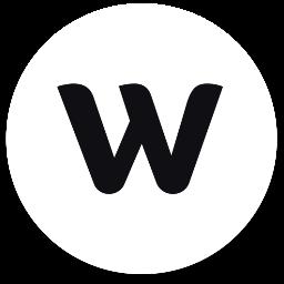 white客户端1.0.0 官方pc版