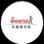 天雁商学院app