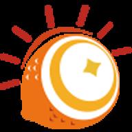 橙子理财1.0.1 手机版