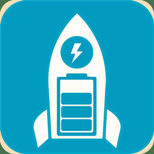 省电加速大师app18.9.26B 最新安卓版