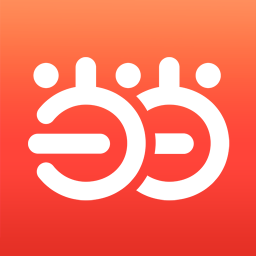�����W客�舳�8.10.0官方最新安卓版