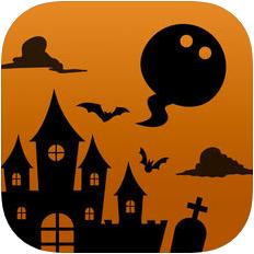 spooks1.0 �O果版