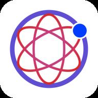 短期投资app1.0.0 安卓最新版