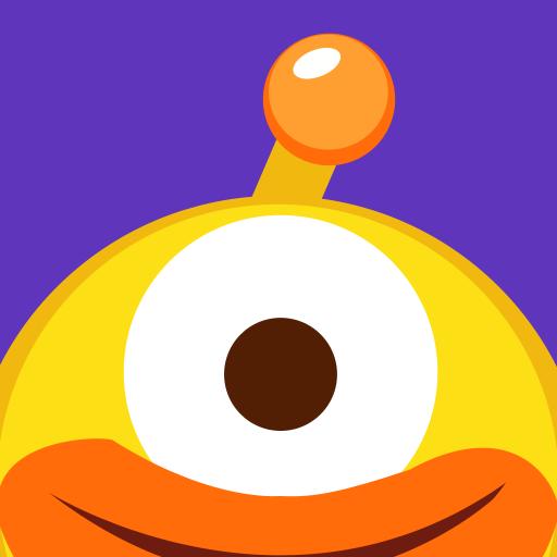 咪啾趣玩app1.0.0 安卓版