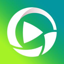 谷享短视频app