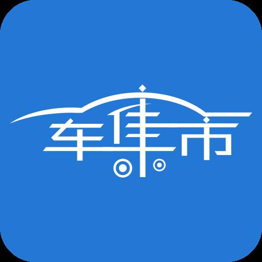 �集市app1.0 安卓版
