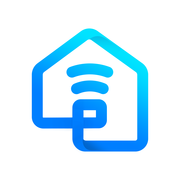 HUAWEISmartWi-Fi助手App