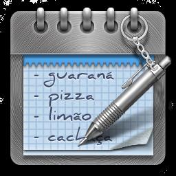 关键字备忘app
