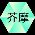 芥摩(JAMOO)1.0 手机版