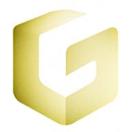 G客app