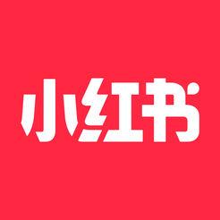 小�t��海外�物神器5.26.1 官方�O果版