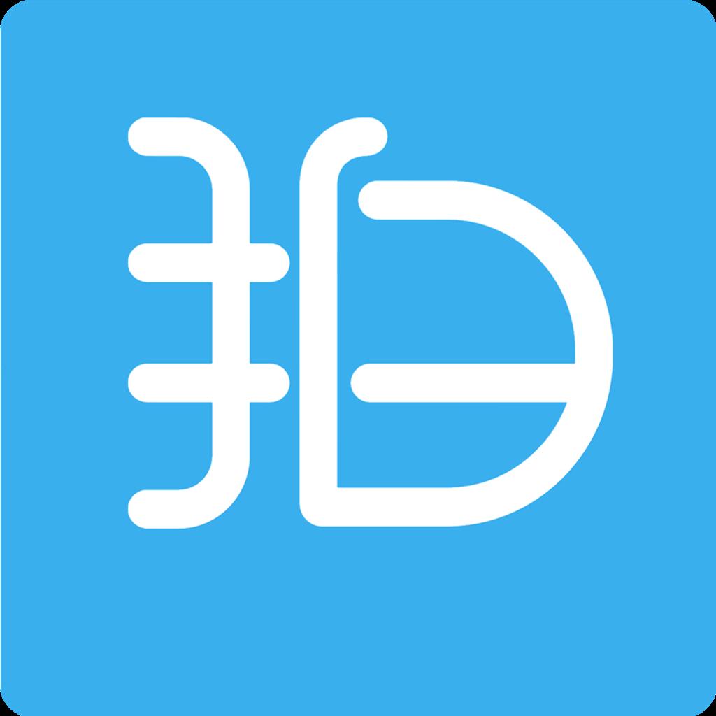 乐拍趣买app1.0 安卓最新版