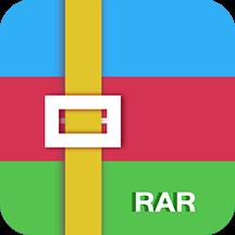 超级解压RAR软件