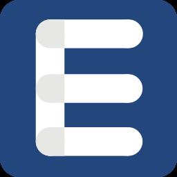 Smartbi Eagle(思迈特自助分析平台)