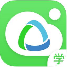 百智通智慧教育云学生版1.0.0 ios版